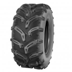 D932 Swamp Witch Tires